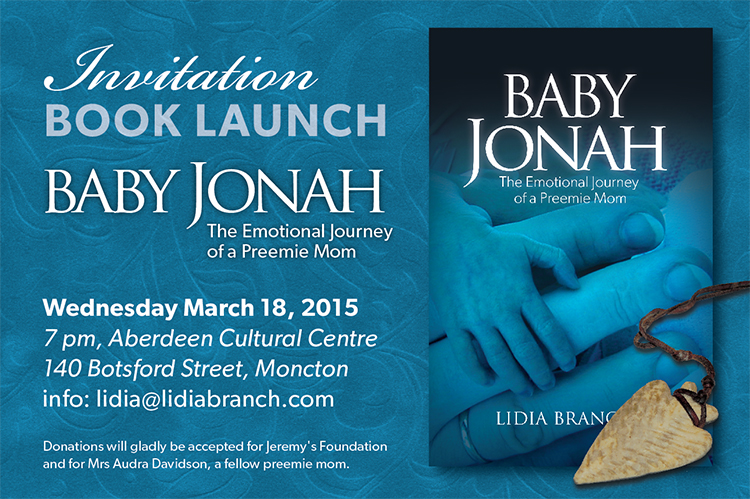 invitation baby jonah small